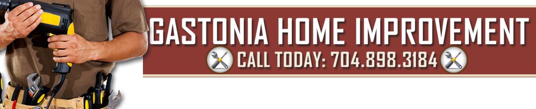 Gastonia Home Improvement