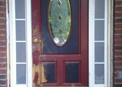 doors 10659413_819490938074342_8017970456634246725_n