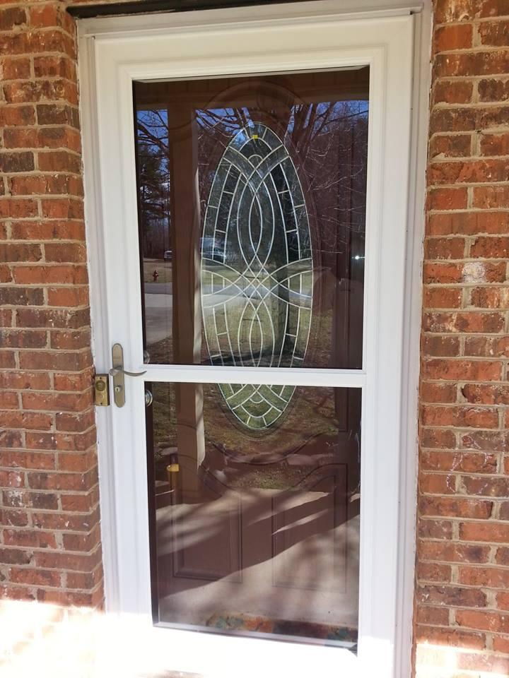doors 10950850_891887100834725_440375252_n & Door Installation - Gastonia Home Improvement